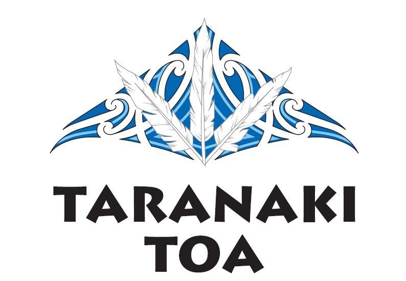 24838e8e360a3 Taranaki Toa Tri Series Waitara Opunake Stratford Maori Whanau Health